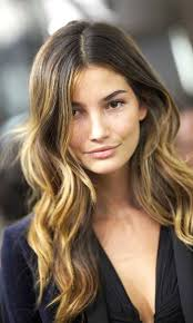 what hair suits a strong chin 19 best hairstyles to suit a square shape face images on pinterest