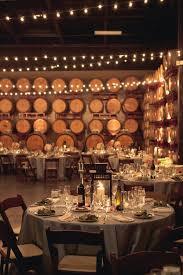 Decorative Indoor String Lights Best 25 Indoor String Lights Ideas On Pinterest String Lights