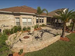 backyard design gallery united florida llc