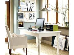 Office Wall Decorating Ideas For Work Medium Size Of Office38 Decorating Work Office Ideas Budget Budget