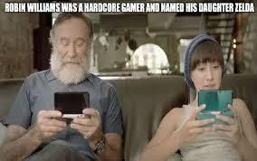 Meme Gamer - gamer meme