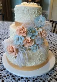 peach ombre wedding cake wedding cake wedding cakes peach wedding cake new peach ombre