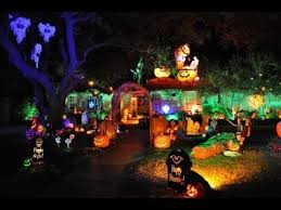 Scariest Halloween Decorations In The World by Best Halloween Decorations Ever Scariest Halloween Decorations