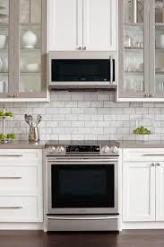 steel cabinets for kitchen best 25 microwave stainless steel ideas on pinterest stainless