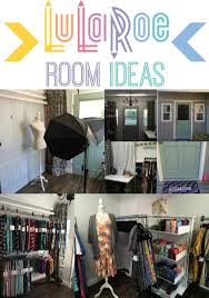 Small Graphic Design Business From Home Best 25 Lularoe Consultant Ideas On Pinterest Lula Roe Lularoe