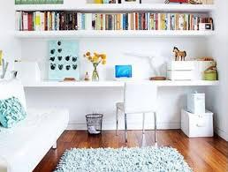 Modern Wall Bookshelves Shelving Momentous Library Wall Bookshelves Enchanting Top Wall