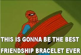 60s Spiderman Meme - lol funny hilarious meme lmao lmfao comic spiderman the amazing