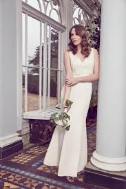 Low Price Wedding Dresses Dorothy Perkins Is Launching A Low Cost Wedding Dress Line And
