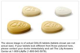buy cialis online without prescription
