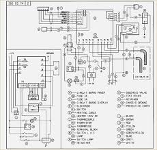 dometic refrigerator wiring diagram beamteam co at dometic