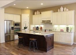 Best Wood Stain For Kitchen Cabinets by Kitchen Dark Wood Kitchen Cabinets Best Paint For Bathroom