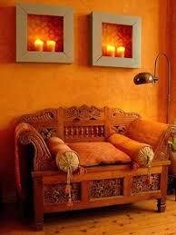 red orange paint colors impressive cadmium red orange colors oil
