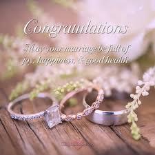 wedding wishes ideas wedding congratulations pictures wedding congratulations wedding
