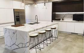 quartz countertops with oak cabinets kitchen grey quartz countertops antique white kitchen cabinet with