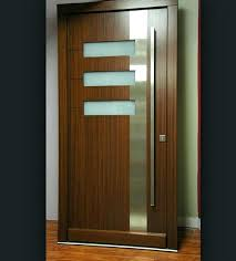 Exterior Steel Entry Doors With Glass Exterior Front Doors With Glass S Wood Doors With Leaded Glass