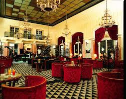interior chandelier designs interior art galleries interior