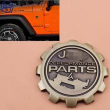 jeep grand performance parts popular grand parts buy cheap grand parts lots