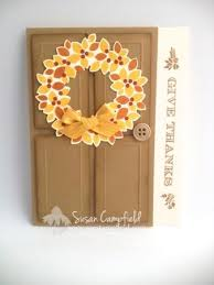 44 best thanksgiving day cards images on cards