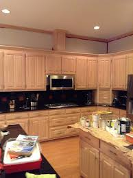 Neutral Paint Colors For Kitchen - need a neutral paint color for above kitchen cabinetry