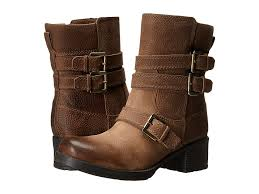 rockport womens boots in canada rockport s shoes sale