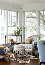 how to do interior designing at home what to do with sunroom 10 things that are better when you do them