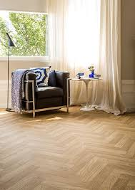 51 best vinyl flooring images on vinyl flooring