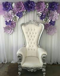 throne chair rental nyc best 25 party chair rentals ideas on chair and table