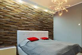 Wood Wall Design Modern Design Kayu V Wood Wall Cladding By Island Timber Hotel