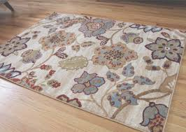 Shaw Area Rugs Home Depot Area Rugs 8x10 Target In Peachy Shag X Area X Beige Area