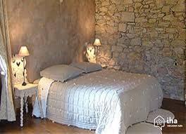 chambre d hotes carcassone chambres d hôtes à carcassonne iha 56083
