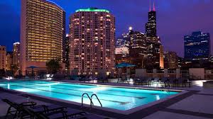 top 10 chicago downtown luxury apartments youtube