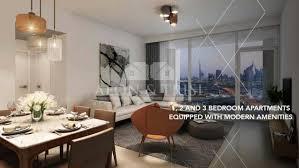 3 Bedroom Apartments For Sale In Dubai Apartments U0026 Flats For Sale In Bur Dubai 26 Listings Dubizzle