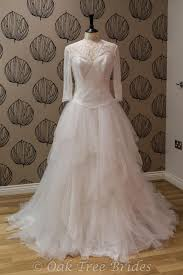 Sale Wedding Dresses Page 1 Sale Wedding Dresses Oak Tree Brides