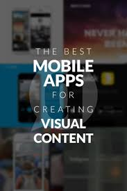 picture quote creator app 9 of the best mobile apps to create visual content
