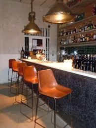 chaise pour ilot de cuisine la chaise de bar nouvel objet tendance de nos cuisines chaises