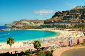 gran canaria getaway 1 week incl hotel u0026 flights only u20ac452pp