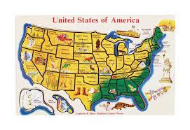 map us states highways map ne usa states usa states series political map stock