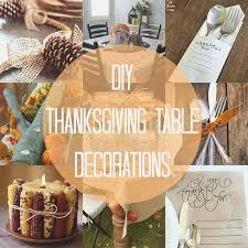 Thanksgiving Home Decorations Ideas Fresh Thanksgiving Home Decorations Decorating Ideas Contemporary