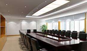 idea design conference awesome conference room design ideas images decoration design