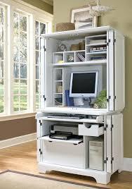 Tv Computer Desk Tv And Computer Desk Interque Co