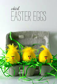 Easter Egg Decorating Rubber Bands by 17 Great Diy Easter Egg Decorating Ideas For Kids Style Motivation
