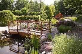 Green Bay Botanical Gardens Gertrude B Nielsen Children S Garden At Green Bay Botanical