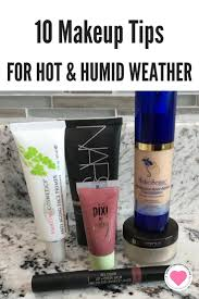 best 25 humid weather ideas only on pinterest list of makeup