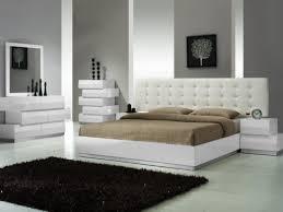 Second Hand Bedroom Furniture Sets by Bedroom Furniture Sets Bedding Sets Queen Used Bedroom Furniture