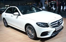 mercedes e63 amg wiki 2017 mercedes e class amg reviews msrp ratings with