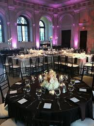 wedding rentals atlanta 132 best wedding rentals atlanta images on wedding