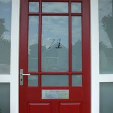 Etched Glass Exterior Doors Awesome Impact Glass Front Door Front Doors Activities