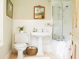 easy and smart bathroom shelf ideas dream houses
