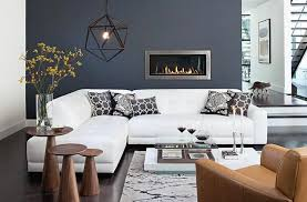 Paint Colors For Living Room Walls With Brown Furniture Living Room Paint Colors Ideas Cozy Living Room Paint Colors