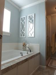 Painting Ideas For Bathrooms Small by Paint Ideas For A Small Bathroom Pretty Handy Paint Colors